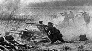 Canadas Involvement In Ww2 Essay by When Canada Went To War The Story Our Involvement In Wwi Cbc News Canada