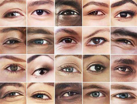 Bedeutung Augenfarbe Braun by Blau Grau Grne Augen Bedeutung Baby Mit Blauen Augen