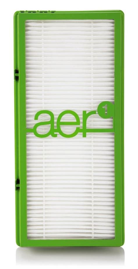 aer1 hepa type total air filter hapf30at4 u4r air purifier replacement