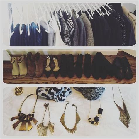 Project 333 Wardrobe List by 15 Pins Project 333 Fall Die Je Moet Zien Capsule Garderobe Werk Simpele Garderobe