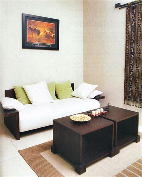 Sofa Tunggal Minimalis kumpulan model kursi ruang tamu minimalis terbaru 2016