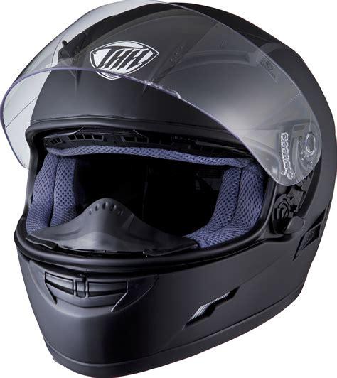 helmet design png motorcycle helmet png image moto helmet