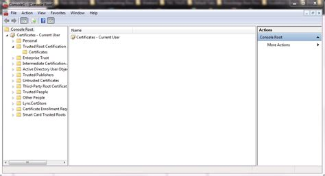 configure xp root directory live community how to configure globalprotect portal