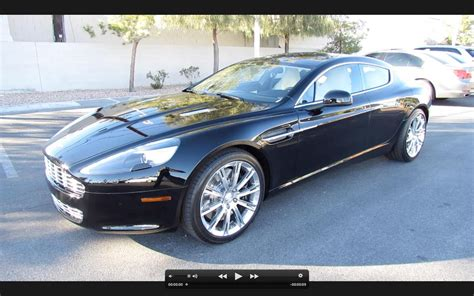 repair anti lock braking 2005 aston martin db9 auto manual service manual removing the right exhaust on a 2005 aston martin db9 removing the right