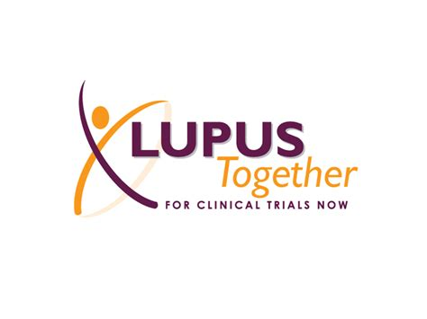 Jual Sle Foundation Branded by Lupus Together S L E Lupus Foundation Brand Development