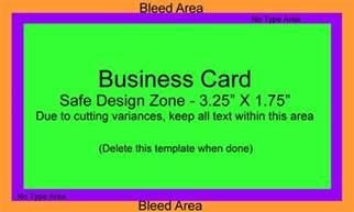 business card maker 1 photoshop templates business cards business cards template photoshop