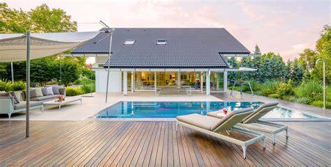 Haus Klinker Kosten by Haus Verklinkern Klinkern Pflaster Und With Haus