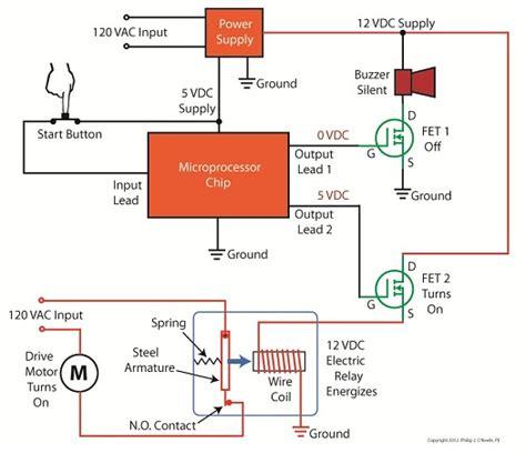 120 vac wiring 120 vac relay wiring diagram get free image about wiring