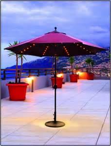 Patio Umbrella String Lights Patio Umbrella Lights String Page Home Design Ideas Home Design Reference