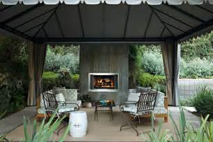 outdoor rooms by design outdoor rooms apartments i like blog