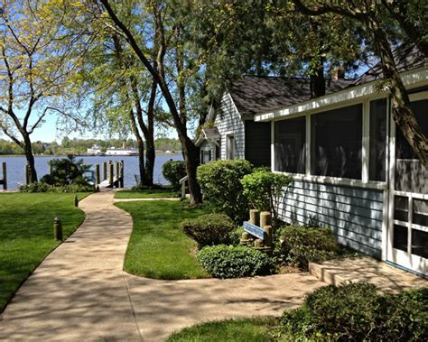 Cottages In Saugatuck Mi by Accommodation Package