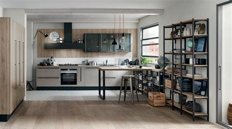 veneta cucine start time prezzo awesome veneta cucine prezzo photos skilifts us