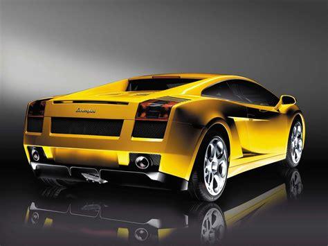 Supercars Do by Supercars Lamborghini Gellardo Hd Wallpaper