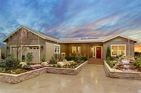 Manufactured Homes Washington by Manufactured Log Homes Washington State Images Frompo