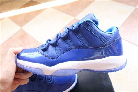 air basketball shoes for sale air 11 low purple white basketball shoes for sale