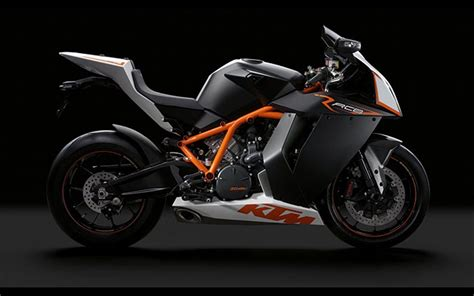 Ktm R8 Ktm Rc8 Wallpapers Wallpaper Cave