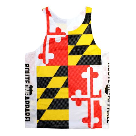 Maryland ? Page 4 ? Route One Apparel