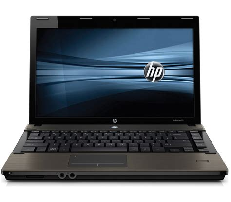 Kipas Laptop Probook 4420s hp probook 4420s laptop price