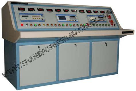 transformer impedance testing transformer impedance testing 28 images 2pc impedance transformer st 71 ei 19 600ω 600ω ct