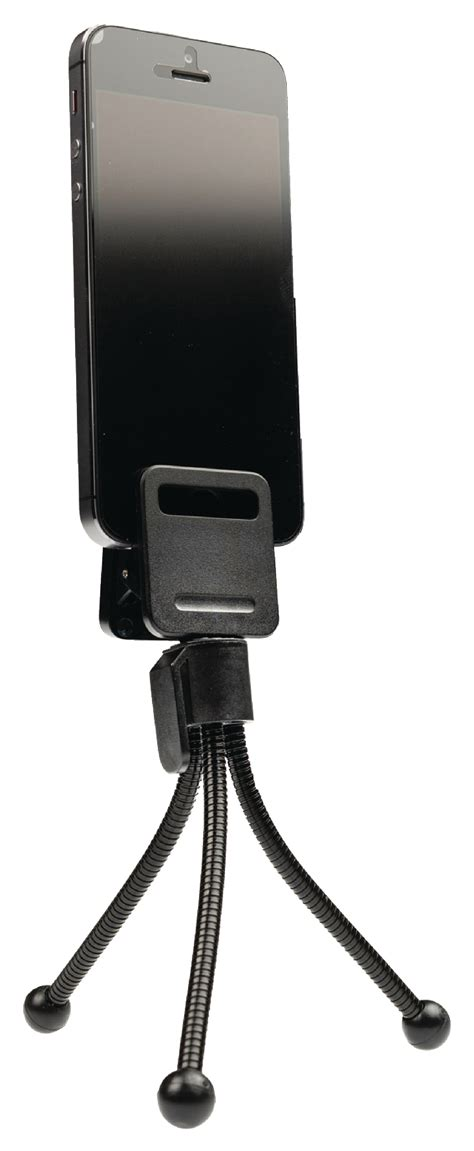 Universal Cl For Smartphone With 025 Inch High S 2 cl tpmob10 camlink mini tripod 15 8 cm black