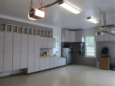 building your own cabinets materials for build your own garage cabinets the better