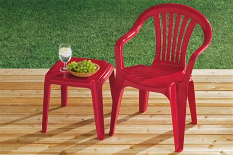 Best Spray Paint For Plastic Chairs - 7 things you never thought you could spray paint the