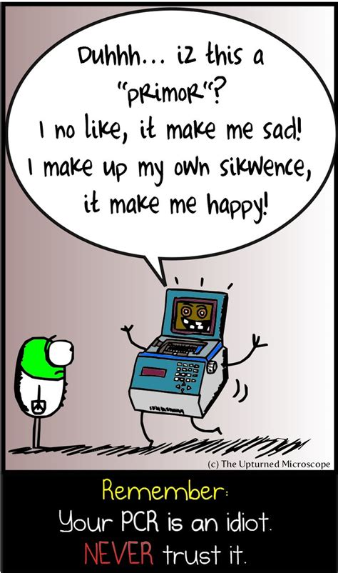 Pin by Lacey Olufsen on Lab Humor, & Mad Scientist Jokes   Pinterest