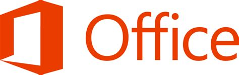 Microsoft Office 2015 by Microsoft Office Professional 2015 Free Version