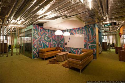 imagenes oficinas google oficinas de google en russia entra taringa