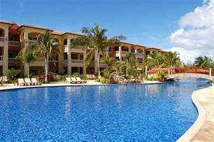 Infinity Resort Roatan Honduras Infinity Bay Roatan Prox Destino Roatan