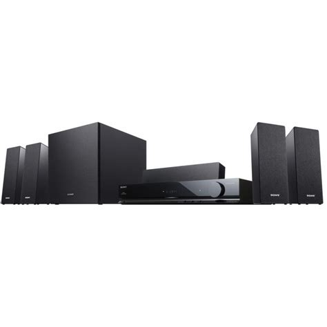 sony 3 1 home theater system 28 images sony ht ct150 3
