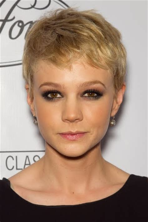 edgy boy haircuts edgy 2012 fall and 2013 winter haircut trends
