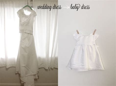 Wedding Blessing Dresses 1000 images about wedding dress conversion on