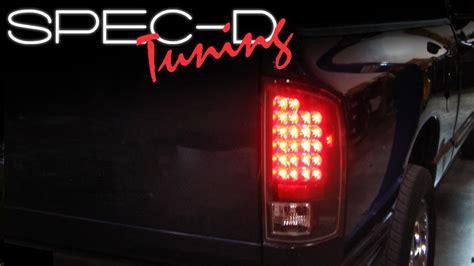 dodge ram led lights dodge ram led lights car autos gallery