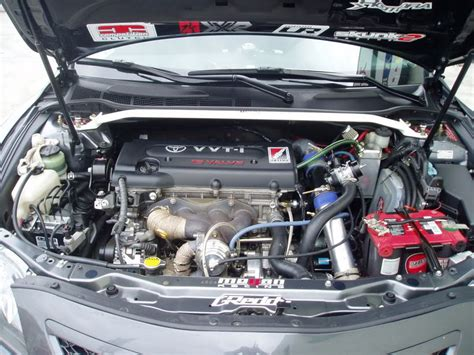 toyota camry turbo kit engine tuning graph engine free engine image for user