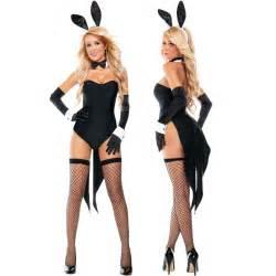 halloween costumes for bunnies womens fairytale disney lola bunny tuxedo playboy