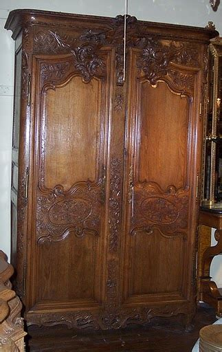 french jewelry armoire french armoires for sale antiques com classifieds