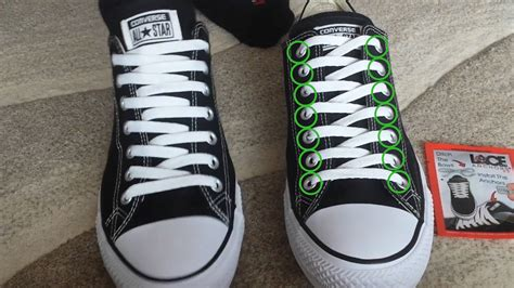 how to bar lace converse low tops how to lace your converse best 28 images ideas for