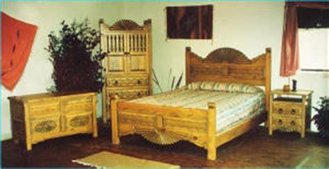 southwest bedroom furniture special southwest bedroom furniture collection