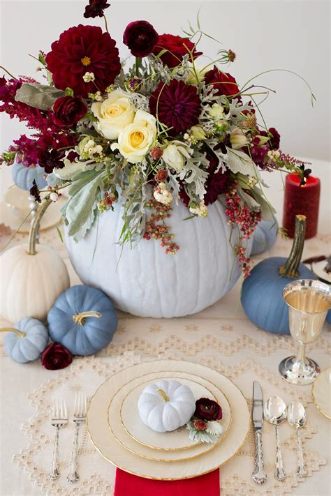 fall wedding centerpiece ideas diy 40 diy fall wedding ideas that pay homage to the season