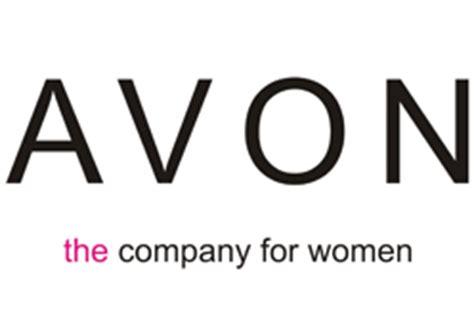 Mba For Avon by Avon Cria Aplicativo Para Vendas Via Mundo Do