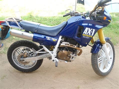 honda ax year   sale  classified ads