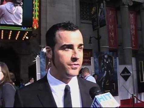 justin theroux iron man iron man 2 writer justin theroux talks about iron man 3