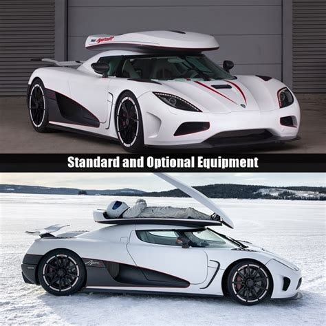 Koenigsegg Agera R Specifications Koenigsegg Agera R Price Specs And Complete Review