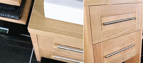 Utopia Bathroom Furniture Prices Utopia Bathroom Furniture Prices Utopia Timber Modular Bathroom Furniture Brighter Bathrooms