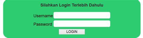 membuat login dengan php menggunakan session cara membuat logout otomatis menggunakan session php part
