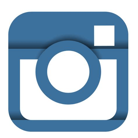 Instagram Search Free Image Gallery Instagram Search Icon