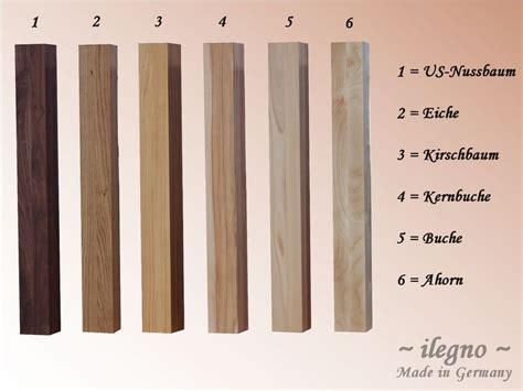 Tischbeine Holz Massiv by Tischbeine Holz Zum Schrauben Bvrao