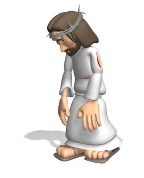 Salib Knowing God the world s catalog of ideas