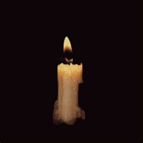 candele gif candle light gif candle light discover gifs